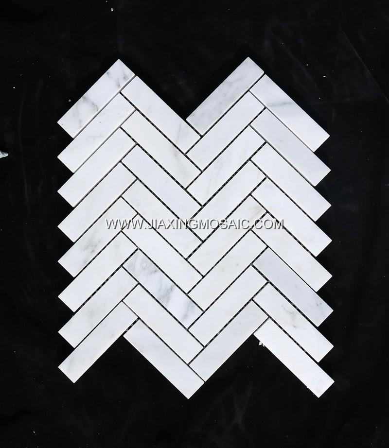 Eastern White 1 x 4