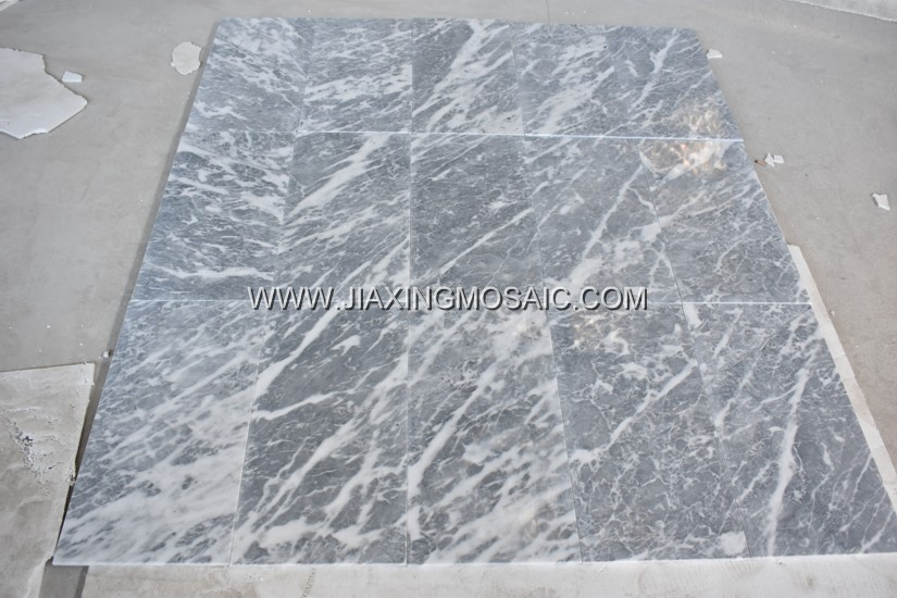 New arrival marble tile 01
