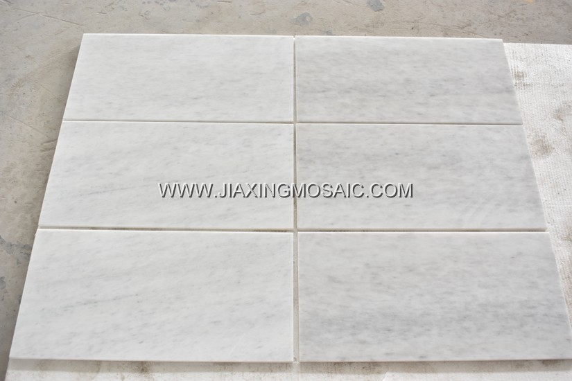 New arrival marble tile 05