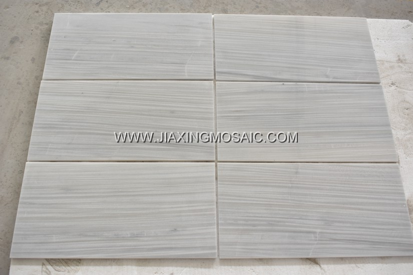 New arrival marble tile 02