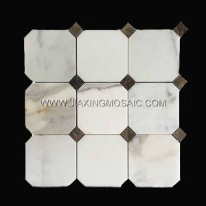 Calacatta Gold Polished Marble 4