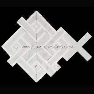 JX-WJ060